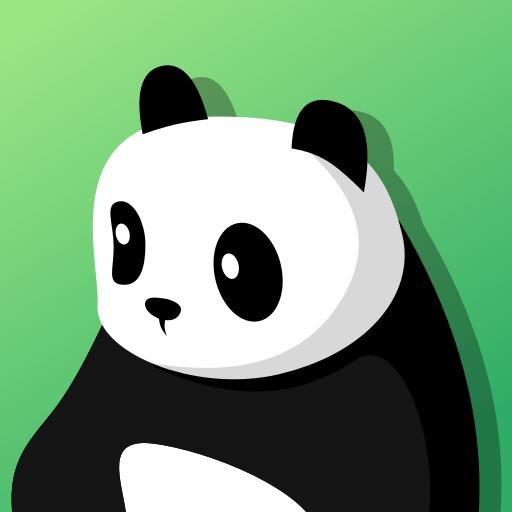 تحميل برنامج Panda VPN Pro النسخه الاصليه