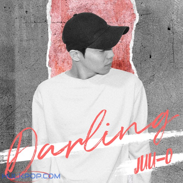 JUU-O – Darling – Single