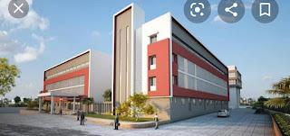 ऑल ईज वेल मल्टीस्पेशलिटी हॉस्पिटल में बुरहानपुर शहर की पहली एंजियोप्लास्टी डॉ. निलेश तावड़े की टीम द्वारा की गई