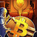 Flash crash rattles gold markets as Bitcoin holds strong