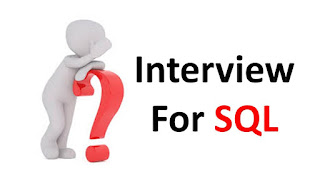 How to Prepare an Interview For SQL