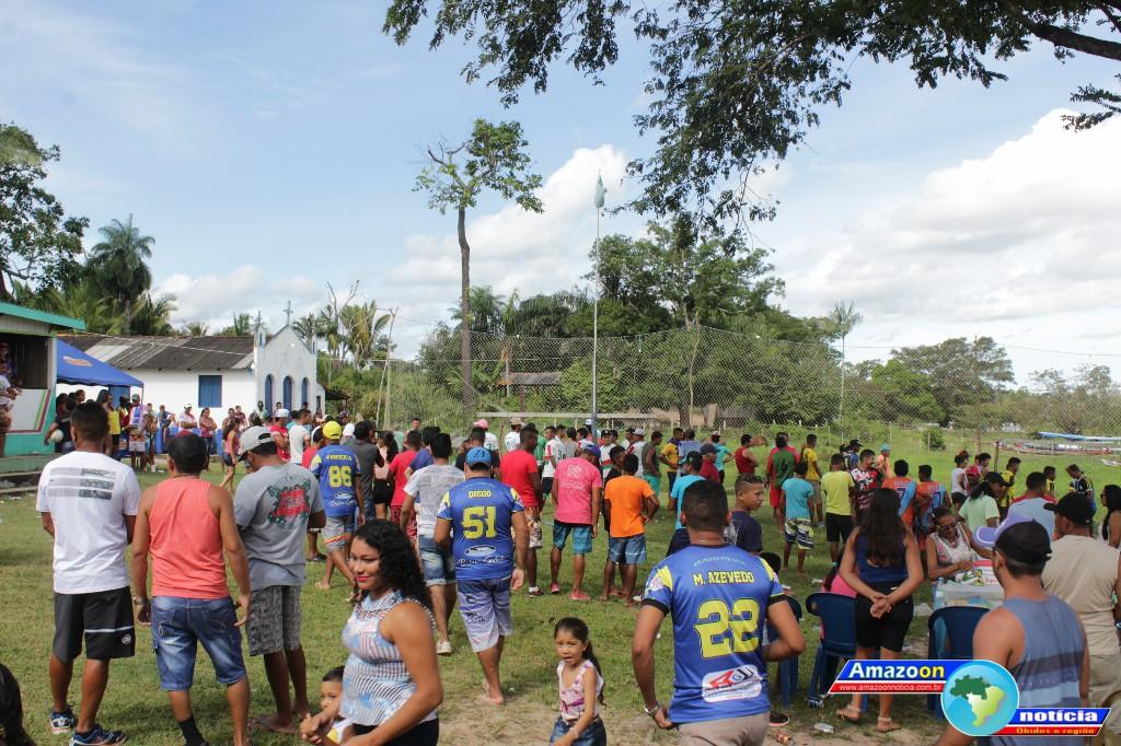 Vasco do Cuecé promove nos dias 07-08 de fevereiro seu Tradicional Torneio e Festa dançante na Comunidade Cuecé, município de Óbidos.