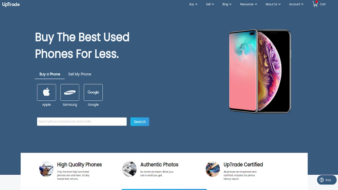 buy-refurbished-phone