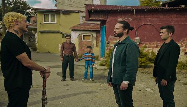 Series three cents üç kuruş first trailer has been released.