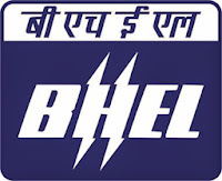 BHEL Trichy Recruitment November 2018