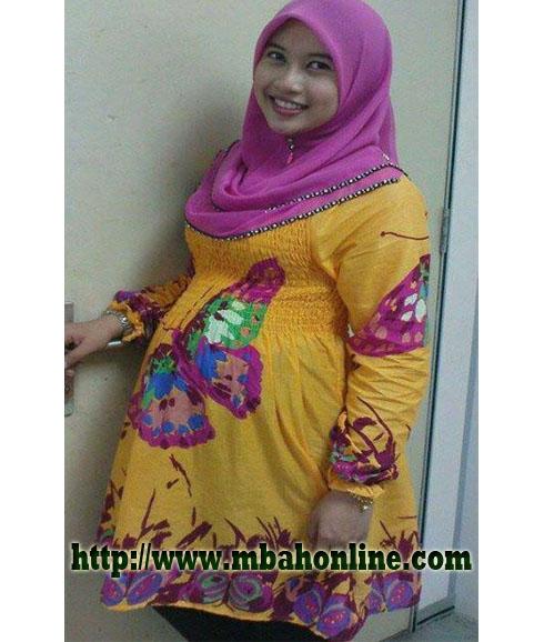 foto ibu jilbab hamil hubungan