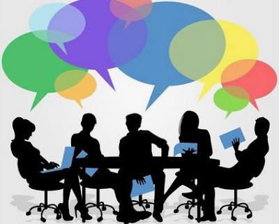 tips ampuh membangun networking atau jaringan yang baik untuk bisnis masa kini