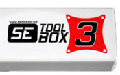 Setool Box 3 Latest Version Full Creak Setup Installer With Driver Free Download