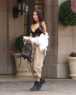 Madison-Beer-Outside-the-Montage-Beverly-Hills-2+%7E+SexyCelebs.in+Exclusive.jpg