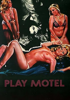 Play Motel 1979 DUBBED