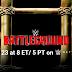 Battleground 2017: Confira o card completo para o PPV de hoje!