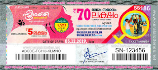 "KeralaLotteries.net, ""kerala lottery result 03.12.2019 sthree sakthi ss 186"" 3th December 2019 result, kerala lottery, kl result,  yesterday lottery results, lotteries results, keralalotteries, kerala lottery, keralalotteryresult, kerala lottery result, kerala lottery result live, kerala lottery today, kerala lottery result today, kerala lottery results today, today kerala lottery result, 3 12 2019, 3.12.2019, kerala lottery result 03-12-2019, sthree sakthi lottery results, kerala lottery result today sthree sakthi, sthree sakthi lottery result, kerala lottery result sthree sakthi today, kerala lottery sthree sakthi today result, sthree sakthi kerala lottery result, sthree sakthi lottery ss 186 results 3-12-2019, sthree sakthi lottery ss 186, live sthree sakthi lottery ss-186, sthree sakthi lottery, 3/12/2019 kerala lottery today result sthree sakthi, 03/12/2019 sthree sakthi lottery ss-186, today sthree sakthi lottery result, sthree sakthi lottery today result, sthree sakthi lottery results today, today kerala lottery result sthree sakthi, kerala lottery results today sthree sakthi, sthree sakthi lottery today, today lottery result sthree sakthi, sthree sakthi lottery result today, kerala lottery result live, kerala lottery bumper result, kerala lottery result yesterday, kerala lottery result today, kerala online lottery results, kerala lottery draw, kerala lottery results, kerala state lottery today, kerala lottare, kerala lottery result, lottery today, kerala lottery today draw result,"