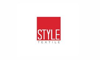 Style Textile Pvt Ltd Trainee Program 2021