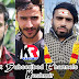 Top 5 Most Subscribed YouTube Channels of Kashmir