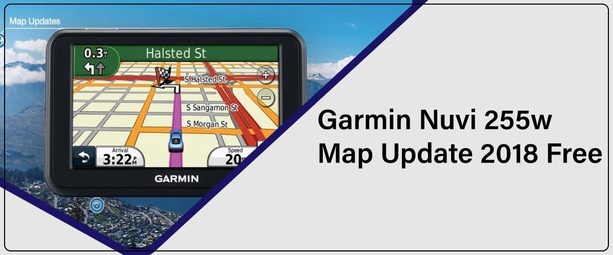 Updating garmin nuvi 255w report online dating scammer