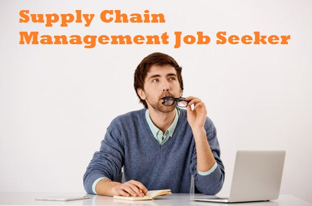 3 Things Every Supply Chain Management Job Seeker Should Have