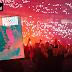 «Worthy Of Your Name», el clamor colectivo de 55,000 jóvenes en unálbum: