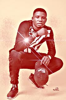 Prince mk-yawo fati lade-mp3