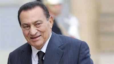مبارك يخضع لجراحة دقيقة في المخ  ومصادر مقربة من العائلة تكشف أسرار أزمته النفسية