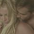 """O clipe de """"Make Me"""", da Britney Spears, já está entre nós e é decepcionante por várias razões"""