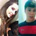VIOLÊNCIA: Estudante é morta pelo namorado durante festa de aniversário dele