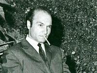 Ali Syari'ati : Pemikir Syiah Yang Dibenci Syiah