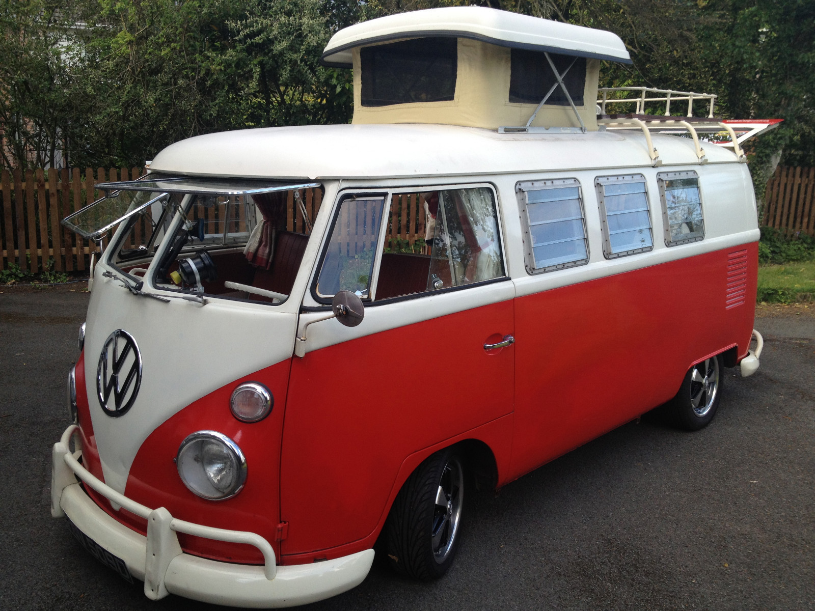 vw camper img sale and for atlantic volkswagen commercial westfalia listing location rare