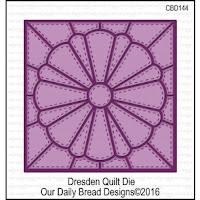 http://ourdailybreaddesigns.com/dresden-quilt-die.html