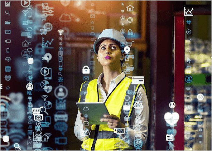 The Artificial Intelligence Revolution in Supply Chain Management and Logistics