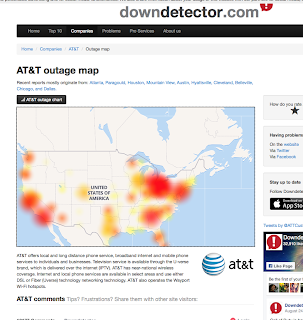 att u verse outage map with At   T S Massive Outage Shows How Not To Do Customer Service In Social Media Age 17q60y on Verizon Wireless Cell Tower Locations together with At Inter  Service Area likewise Att Outage Map besides At   T S Massive Outage Shows How Not To Do Customer Service In Social Media Age 17q60y further Strange Inter  Outages All Across.