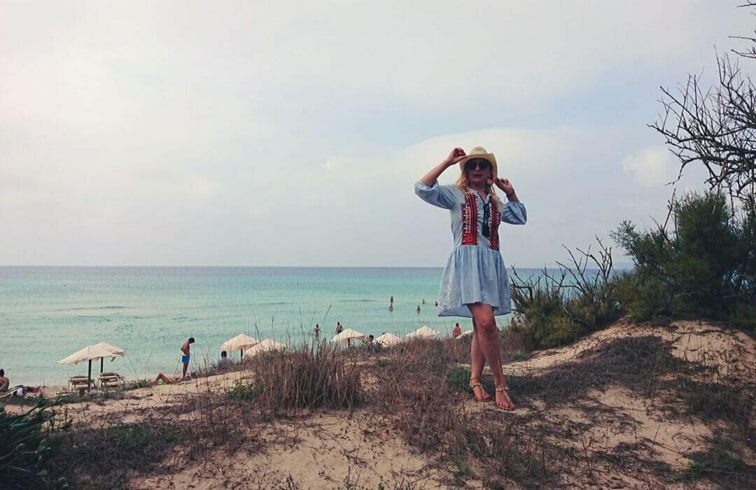 Formentera-Strand-Tipps