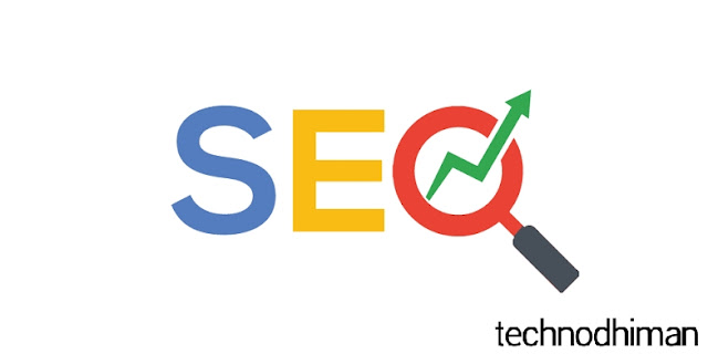 Google SEO - गुणवत्ता Google backlinks कैसे प्राप्त करें?
