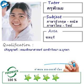 เรียนวิทยาศาสตร์ที่ชลบุรี เรียนคณิตศาสตร์ที่ชลบุรี เรียนภาษาอังกฤษที่ชลบุรี เรียนภาษาไทยที่ชลบุรี เรียนวิทยาศาสตร์ออนไลน์ เรียนภาษาอังกฤษออนไลน์