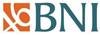 Deposit FBS Melalui BNI