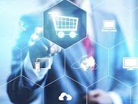 Cara Mudah Membuat Bisnis Online agar Banyak Pembeli