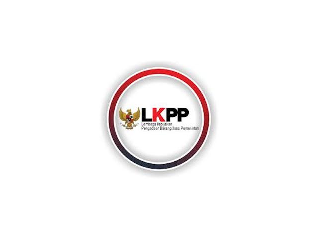 Peraturan Kepala LKPP Nomor 2 Tahun 2018
