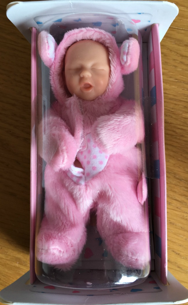 Tinsy-winsy-weeny-tots-baby-doll-in-box-dressed-in-pink