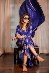 Actress Neelima Rani Latest Photos
