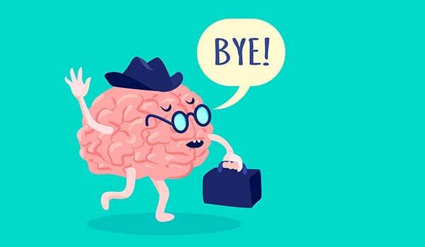 Short Paragraph on Brain Drain