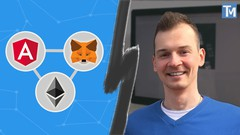 complete-blockchain-web-application-course-on-ethereum