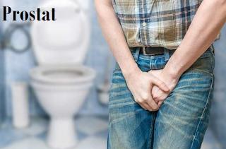 6 (Enam) Penyebab buang air kecil sakit - Salah Satunya Karena Infeksi Saluran Kemih