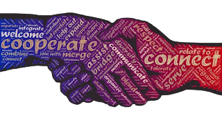 Komunikasi : Pengertian, Konsep dasar, Teknik dan Pentingnya komunikasi