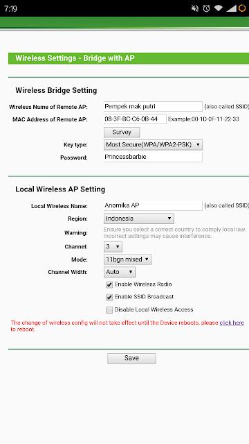 wifi gratis di rumah murah