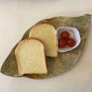 ビール酵母パン,業務スーパー