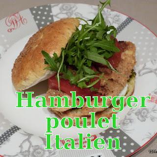 http://danslacuisinedhilary.blogspot.fr/2013/05/hamburger-de-poulet-aux-couleurs-de.html