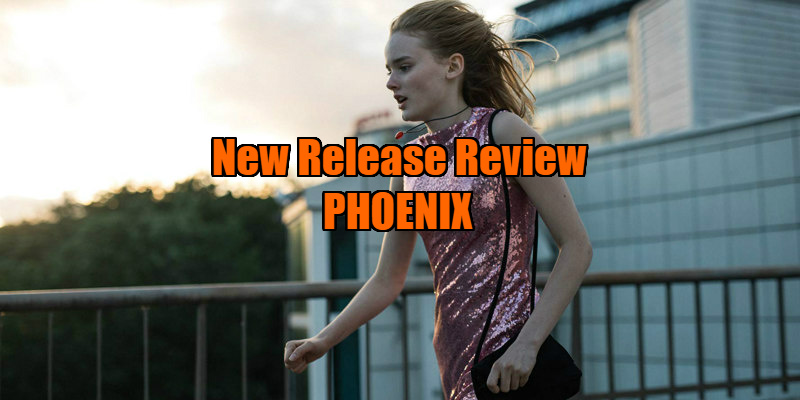 phoenix 2019 film review