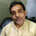 2019: बीजेपी-जेडीयू डील से उपेंद्र कुशवाहा बेचैन