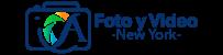FOTOGRAFIA Y VIDEO NEW YORK