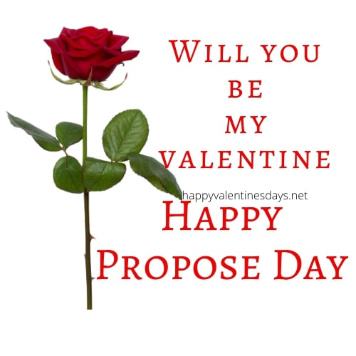 happy-propose-day-images