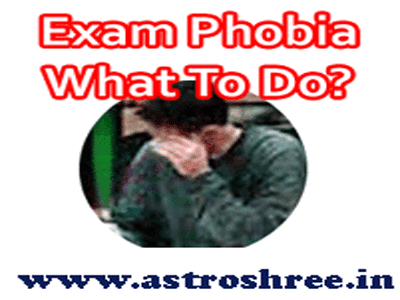Astrology tips for exam days, astrologer for success in exam